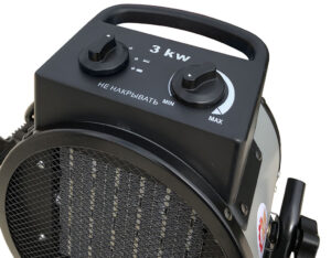 electrical-heater-ne3