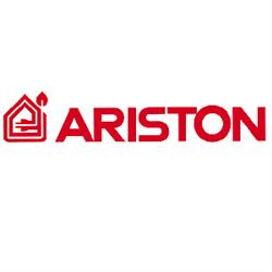 آریستون